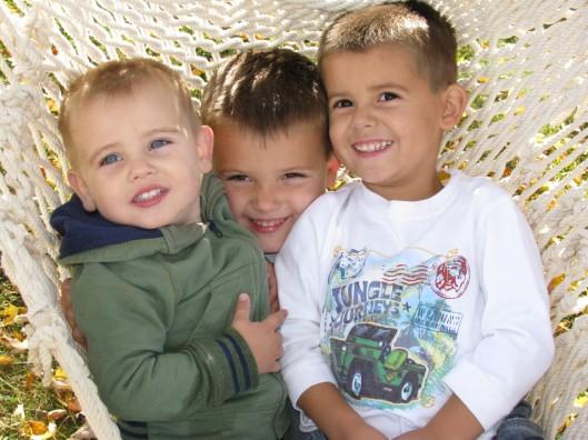 3-boys-in-hammock1