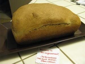bread-for-neighbors