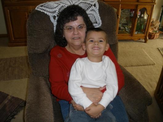 grandma-ethan-resized1