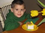 ethan-eating-cake