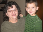 ethan-grandma-great