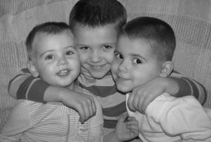 3-boys-feb-bw