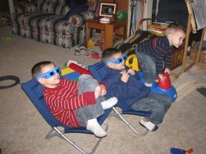 boys-3d-glasses