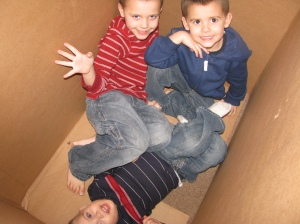boys-gator-box1