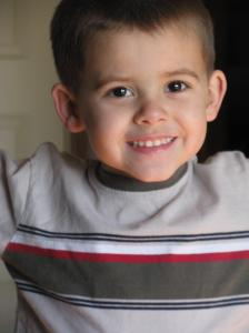 ethan-march-smiles1