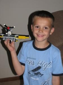 andrew-new-lego-plane