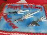jet-cake