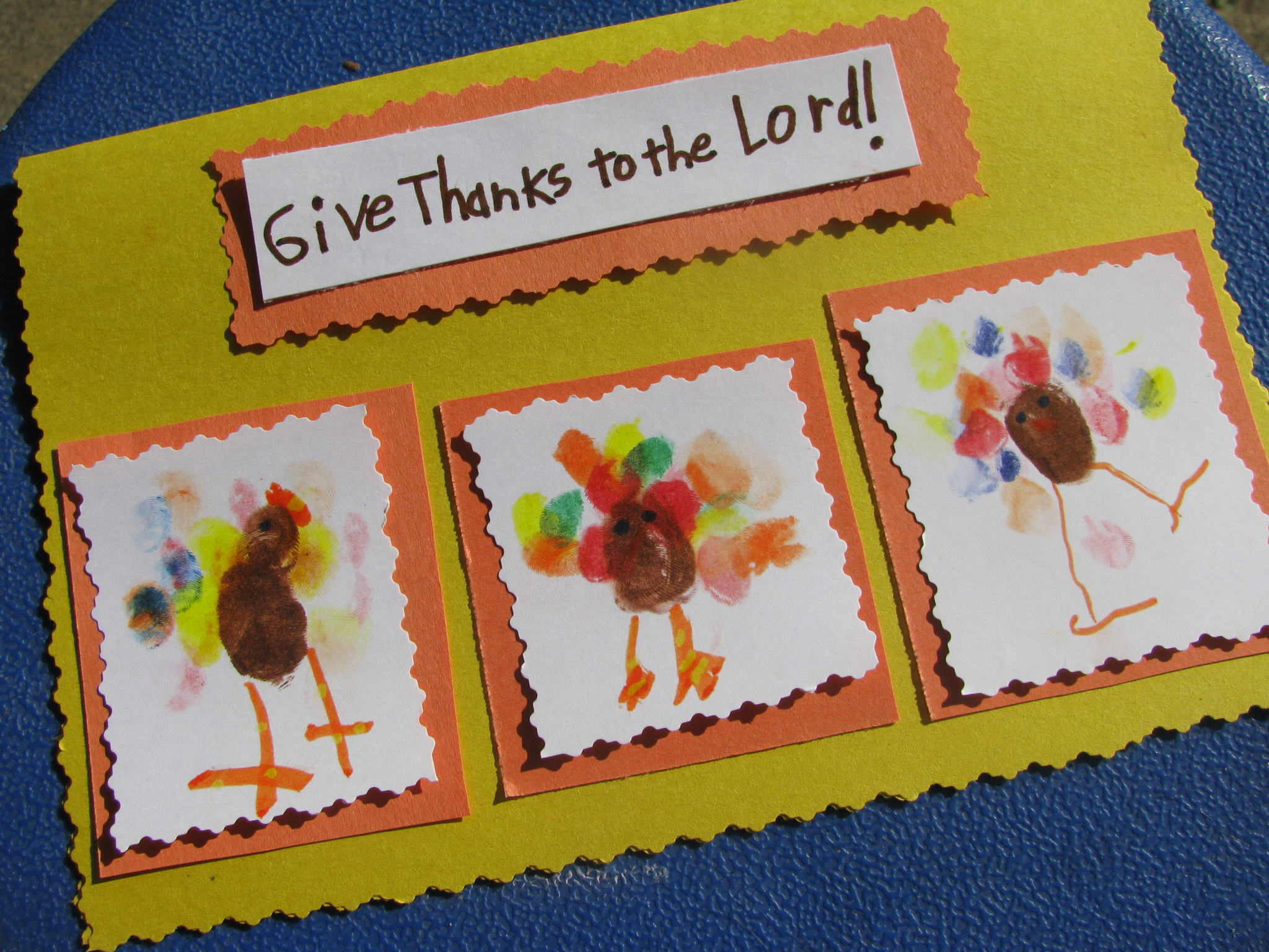 Thanksgiving ideas preschool corner sarah s sweeties