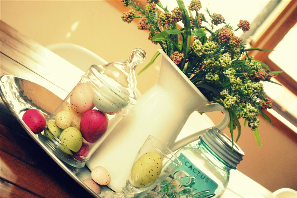 easter table decor (Large)