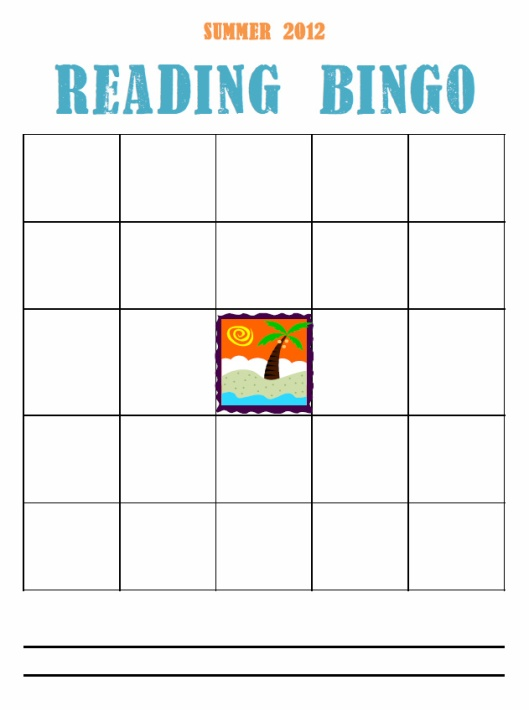 printable first grade reading worksheets