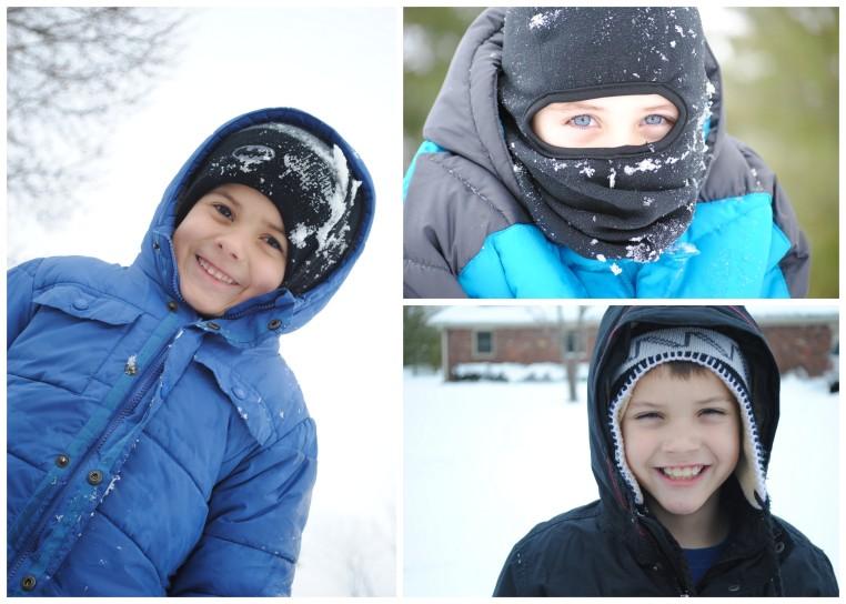 snow 2012 2